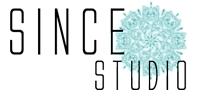 Since Studio Logo